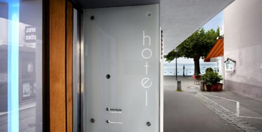 hotelclaudia_mg_4749