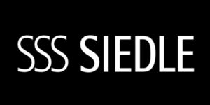 Seidle-ibs