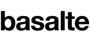 basalte-ibs