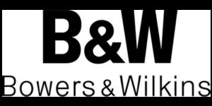 b&w-ibs