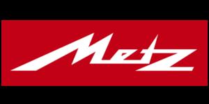 metz-ibs