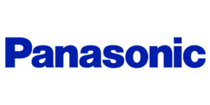 panasonic-ibs