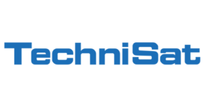 technisat-ibs