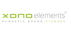 xono_elements-ibs